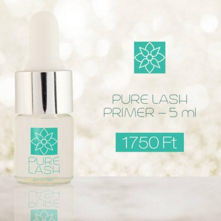 Pure Lash primer - 5 ml